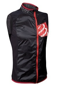 Trail Hurricane Vest