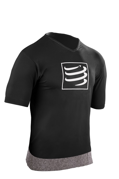 Training_Tshirt_Black