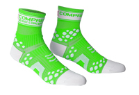 ProRacing-Socks-FLUO-Green-Pair_200