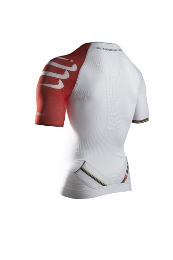 Pro_Racing_Triathlon_Shirt_White_01
